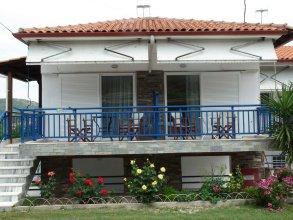 Assa Inn