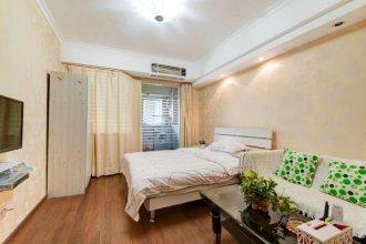 Shenzhen Xinjia Business Apartment