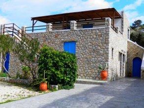 Agnanti Beach Studios