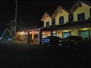 Casa Marcosa Hotel