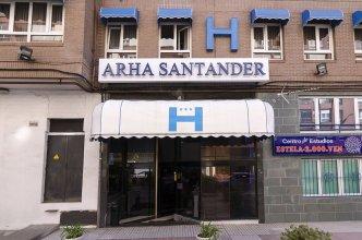 Arha Santander