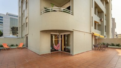 Odete Apartments