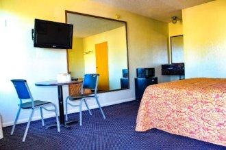 Parlour Motel