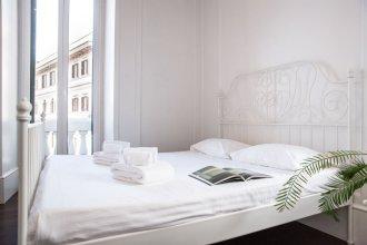 Rent in Rome Maggiore