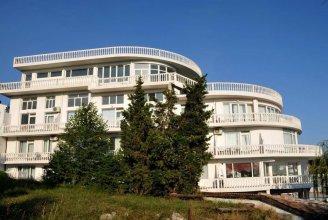 Hotel Casablanca Green