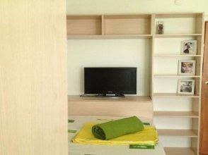 Apartment Privokzalniy