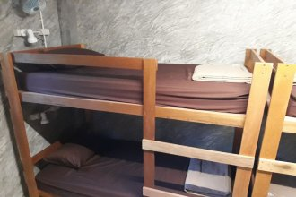 Star Hostel - Adults Only
