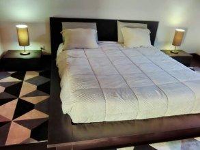 Santo Antonio Room