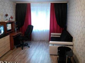 Apartment na Zhudro
