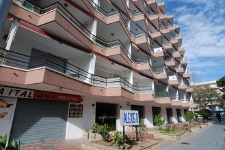 Apartamentos Zeus Alexis II