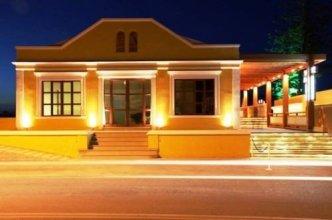 Villa Di Mare Luxury Suites