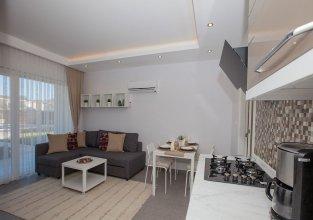 Truemar Hotels & Suites