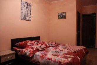 Mini-Hotel Bereg-A