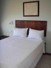 Pedra Do Sal Praia Flat Hotel