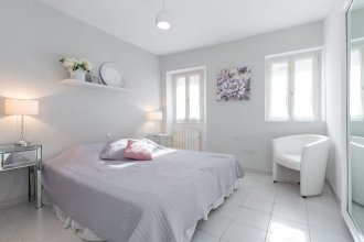 Forville Townhouse