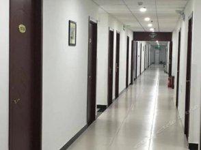 Wanfeng Hotel