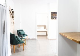 Cosy & Modern old city 3BR by Ahlan Hospitality