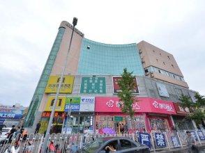 Xiaomi Chain Hotel (Beijing Huoshenmiao business center)