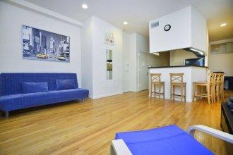 Superior New York Apartments