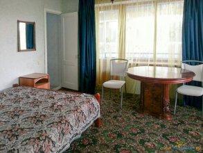 Samarskij Dom Mini-Hotel