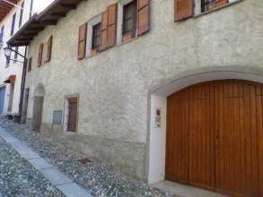 Casa Gianna