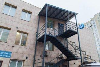 Konkovo Hostel