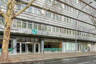 Centro Hotel Kurfurstendamm