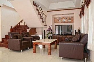 Thai Sweet Home 138/79