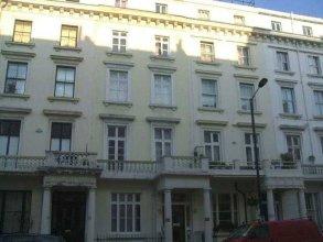 Corbigoe Hotel