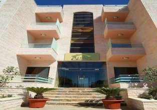 Al Jawad Suites
