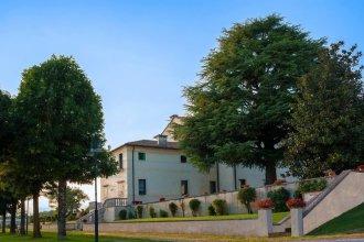Villa Conti Bassanese