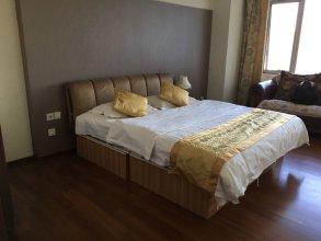 Tianjin Jinta Rome Holiday Apartment