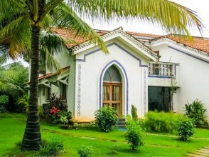 Casa Legend