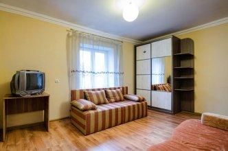 Economy Apartment Doroshenka 48