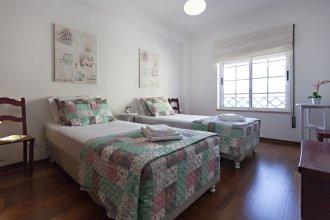 MY CHOICE Apartamento Maresia