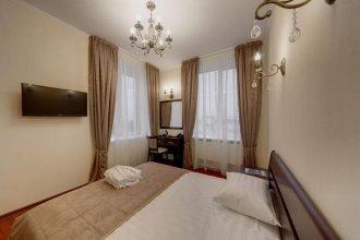 Solo Hotel on Gorokhovaya