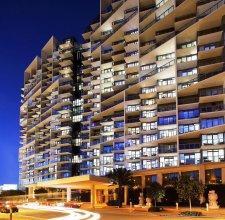 1 Hotel & Homes South Beach Miami Beach