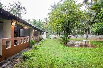 SPOT ON 47418 Hotel Raikar Heritage