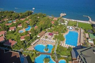 Avantgarde Hotel & Resort All Inclusive