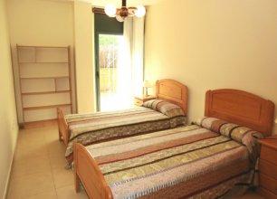 Apartment in Lloret de Mar - 104278 by MO Rentals