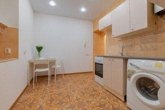 Welcome Home Apartments Millionnaya 9