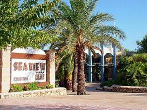Sirenis Seaview Country Club