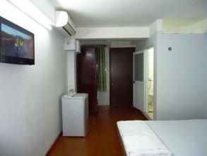 Gia Yen Hotel