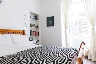 1 Bedroom Flat In Edinburgh City Centre