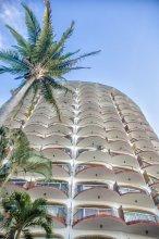 Beach Front Girasol Sur Apartments