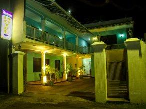 The Hotel Romano- Negombo