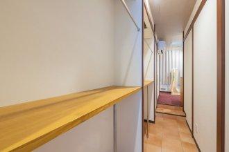 BNB Plus Suidobashi - Hostel