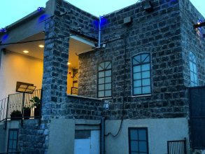 Villa Roca Tiberias