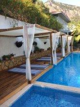 Villa Hazan by Villamnet