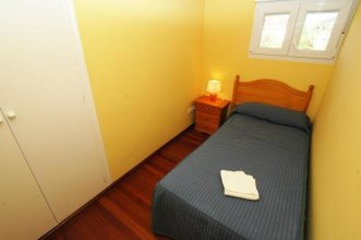 103307 -  Apartment in Isla